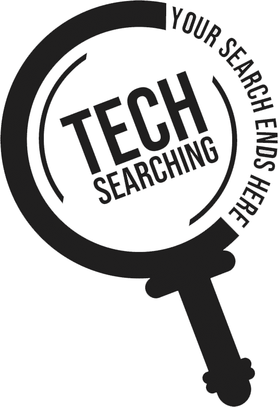 Tech Searching