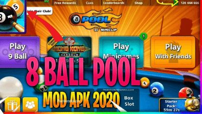8 ball pool hack coins software free download