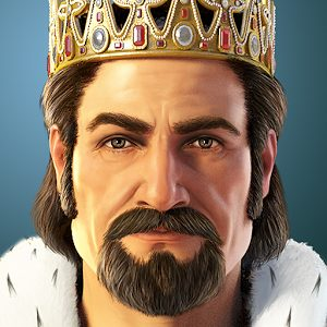 Forge Of Empires Mod Apk Latest version