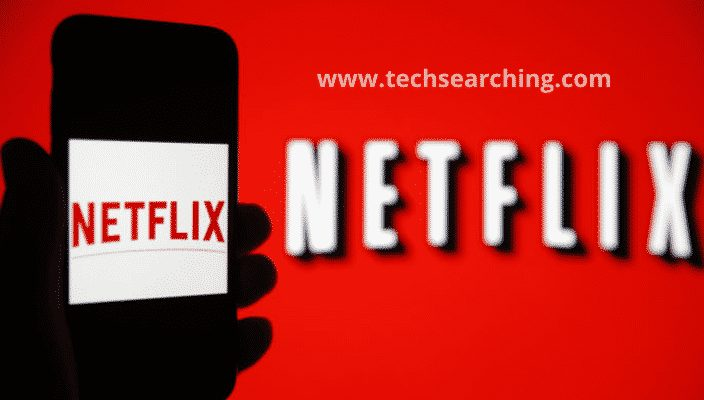 download netflix pro apk