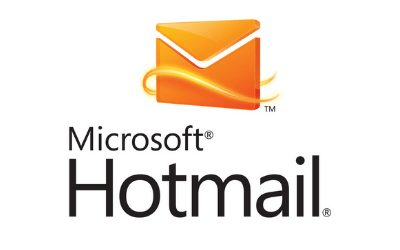 HOW TO RECOVER DELETED HOTMAIL ACCOUNT
