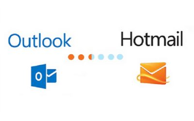 Recover Old Hotmail Account