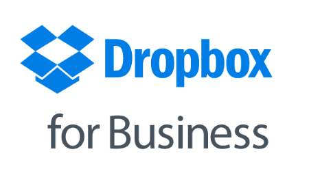 Restore Deleted Dropbox Account