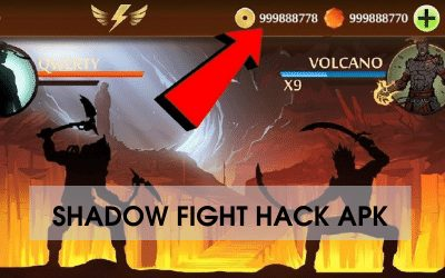 Shadow-fight-Hack-apk