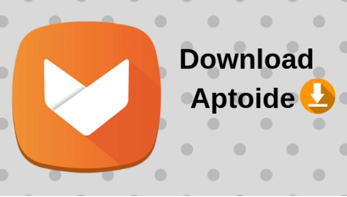 aptoide mod apk download