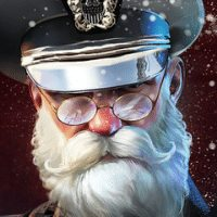 battle of warships mod apk latest version
