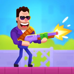 bowmasters mod apk all characters unlocked