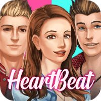 choices mod apk unlimited keys and diamonds