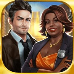 criminal case mod apk unlimited stars and energy