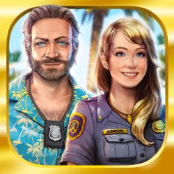 criminal case mystery of the past mod apk