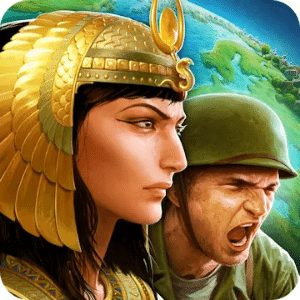 dominations mod apk download 2020
