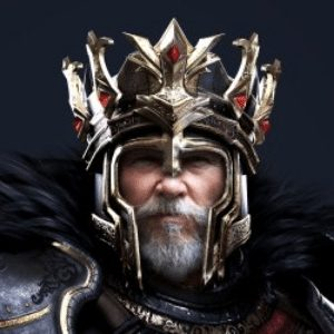 Clash of Kings Apk 2020