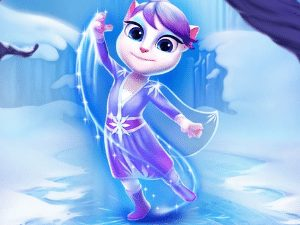 my talking angela mod apk latest version downloa