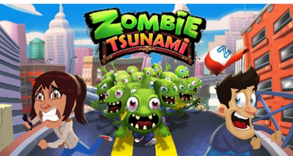 download zombie tsunami cheat