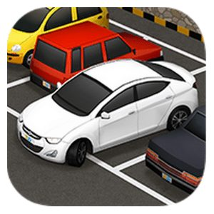 dr driving hack apk download android