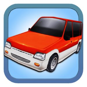 dr driving mod apk all cars unlocked