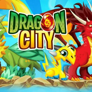 dragon city hack apk android