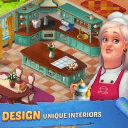 homescapes hack unlimited coins and stars download