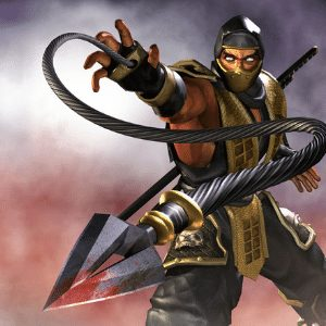 mortal kombat mod apk free download