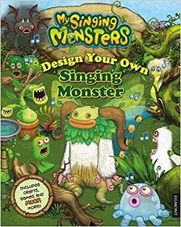 download my singing monsters mod apk latest version
