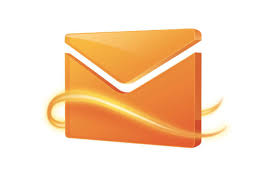 HOW TO RECOVER BLOCKED HOTMAIL ACCOUNT