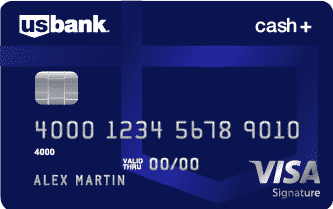 HOW TO ENTER CREDIT CARD CHARGES IN QUICKBOOKS ONLINE