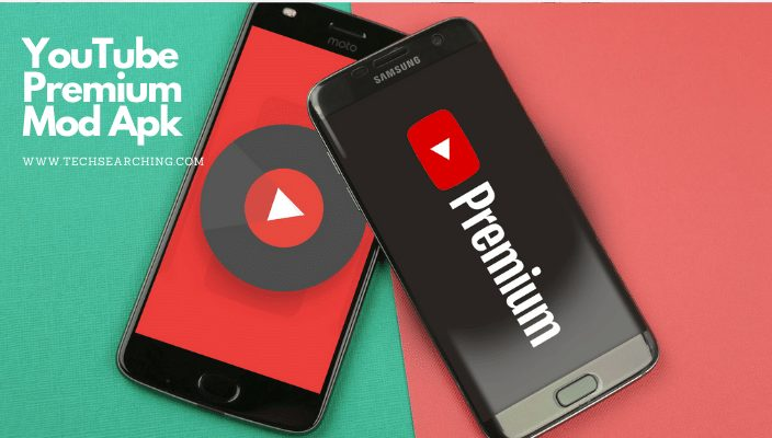 youtube premium cracked apk 2020