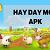 Hay Day Mod Apk 2020