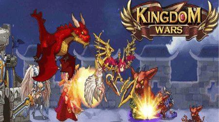 cheat kingdom wars