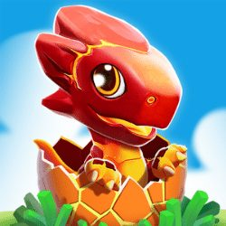 download dragon mania mod apk unlimited gems and coins