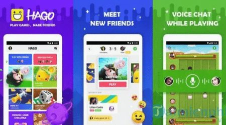 download game hago mod apk