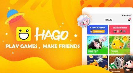 hago game hack mod apk download