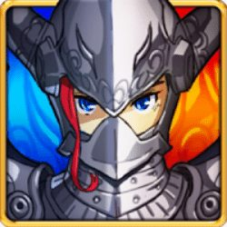 kingdom wars unlimited jewel and gold for free